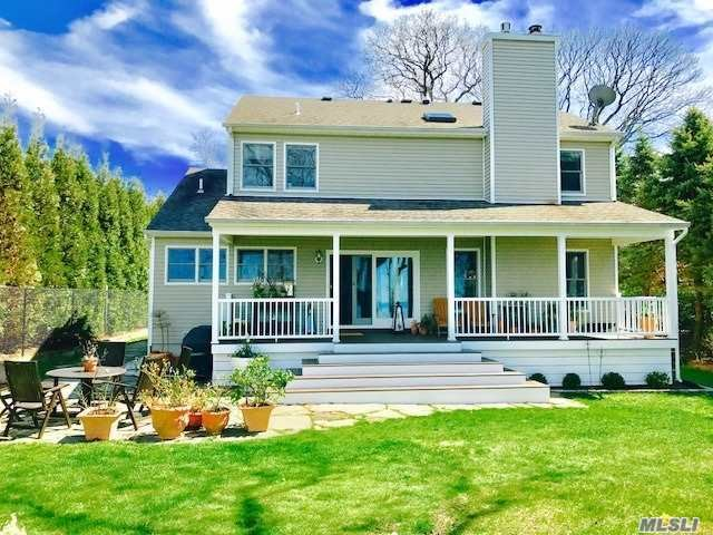 Real Estate Roundup for June