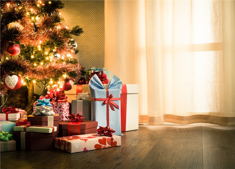 How to Prepare for a Holiday Season Move