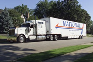 Quality Moving and Storage: Home of Your Premier Long Island Moving Company!