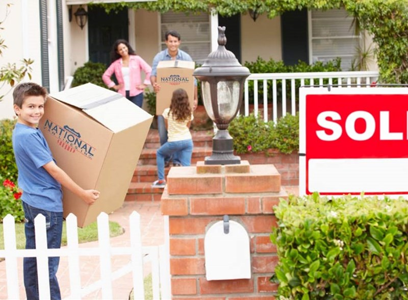 Quality Moving & Storage: Making Long Island Moving Easy