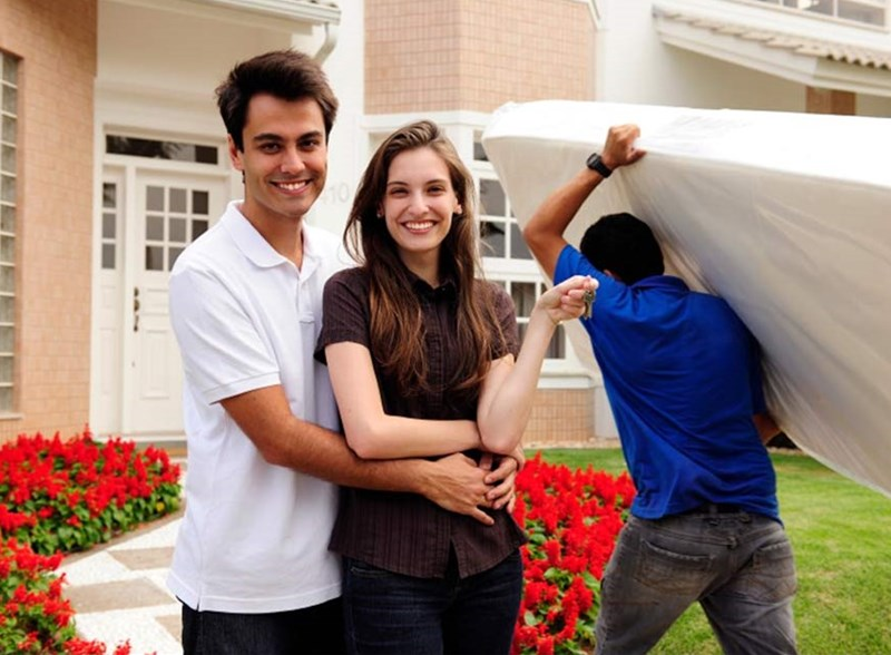 Our Long Island Local Movers Will Make Your Journey Smooth and Stress-Free!