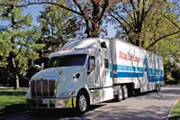 Rely on R.C. Mason Movers for Flawless Local Moving in Boston!