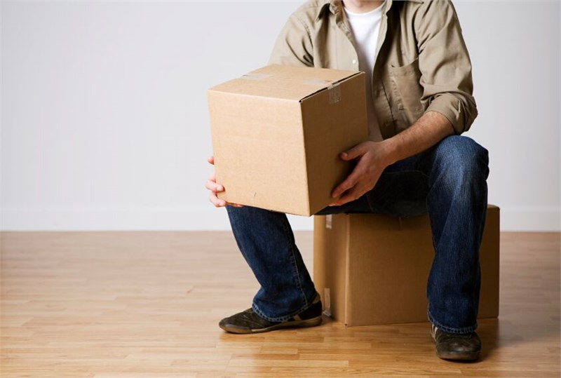 Your Go-To Residential and Commercial Moving Checklist