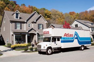 Our Malden Movers Will Make Your Move BETTER