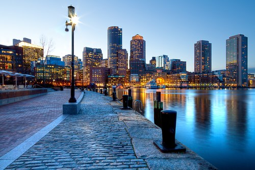 Top Tips for Finding the Best Boston Mover