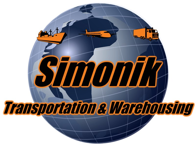 Simonik Participates in Move for Hunger