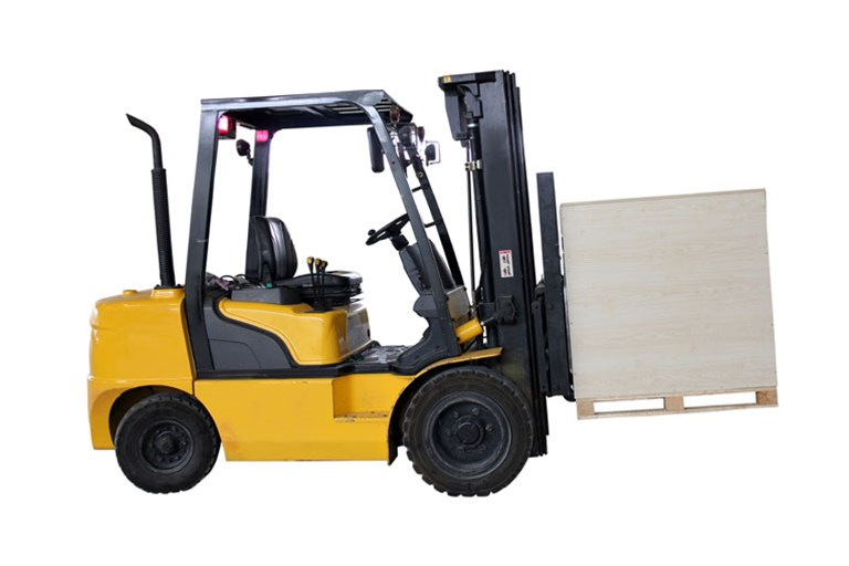 Movers Crating & Rigging Services Help Your Business