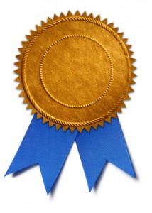 New Jersey Moving Company Simonik Transportation Receive an Array of Awards from Allied Van Lines