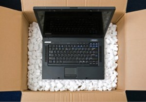Must-Know Tips for Safely Packing Electronics