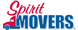 Moving Servies in Palmetto, FL from Spirit Moviers