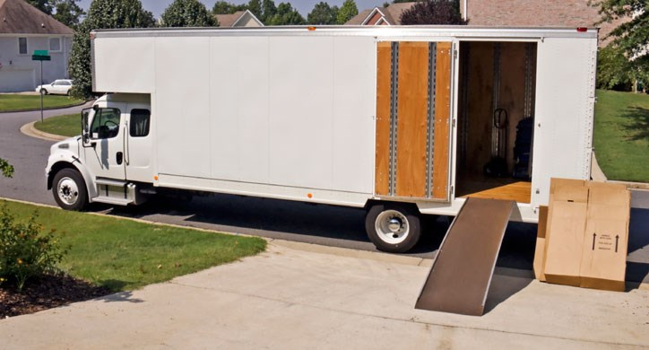 Sarasota Full-Service Movers You can Count On