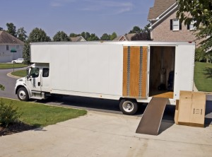 Local Movers in Bradenton, FL