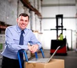 Commercial Storage Services for Businesses is Sarasota