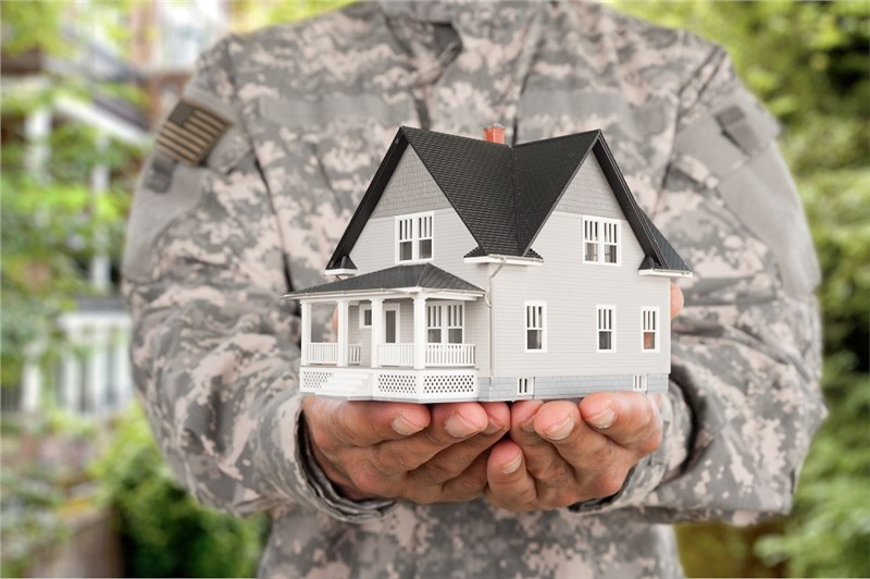 5 Tips for Military Moving and Families Who Relocate Often