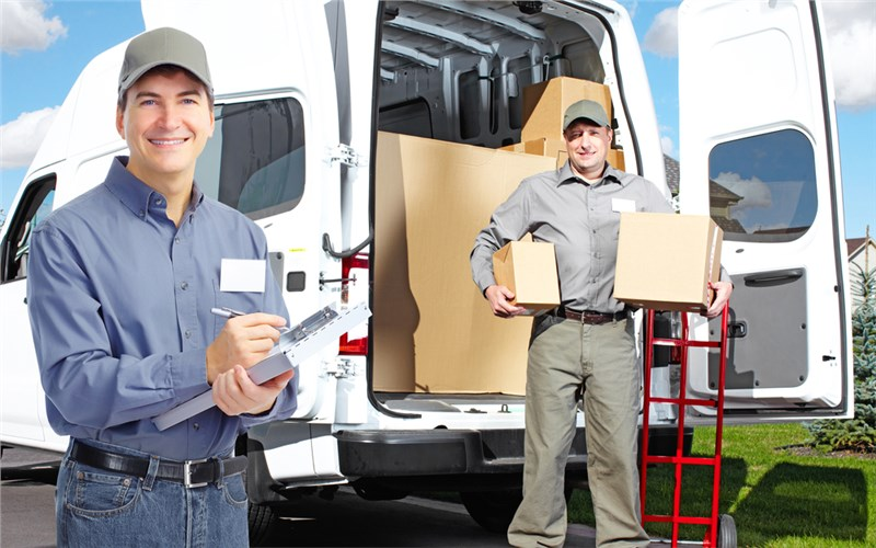 St. Petersburg Senior Moving: Ease Your Stress by Letting Our Professionals Help