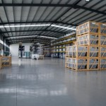 Keep Items Safe with Climate Controlled Storage Facilities