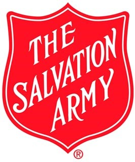 Allied & Lincoln Storage Support The Salvation Army