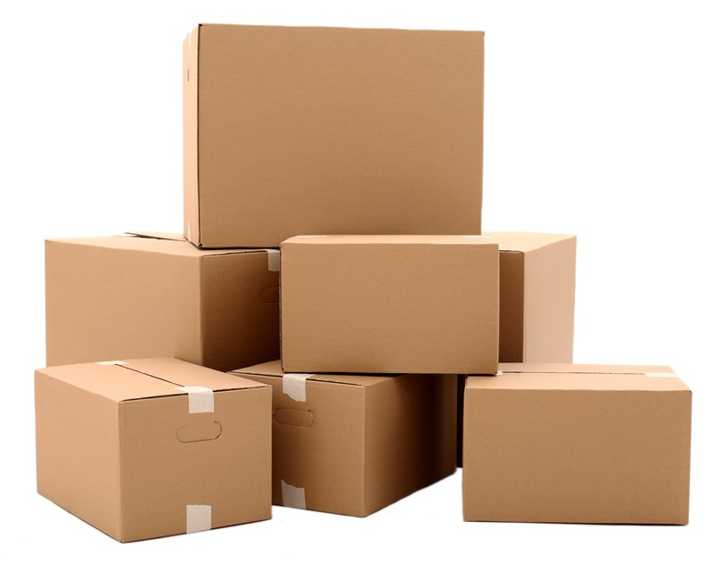 ohio residential movers packing tips