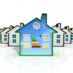 Make Energy Improvements When You Move to Your New Home