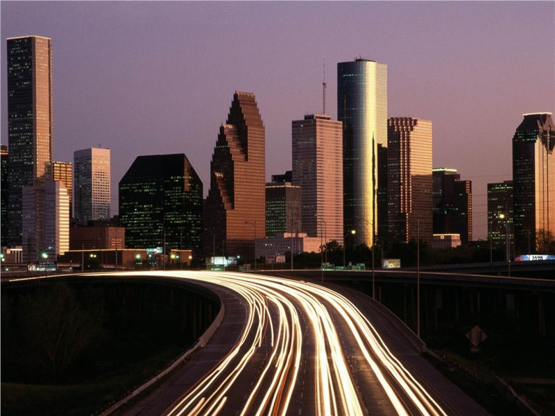 Houston's Millennial Population Continues to Boom