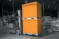 Storage Services in Winnipeg Manitoba