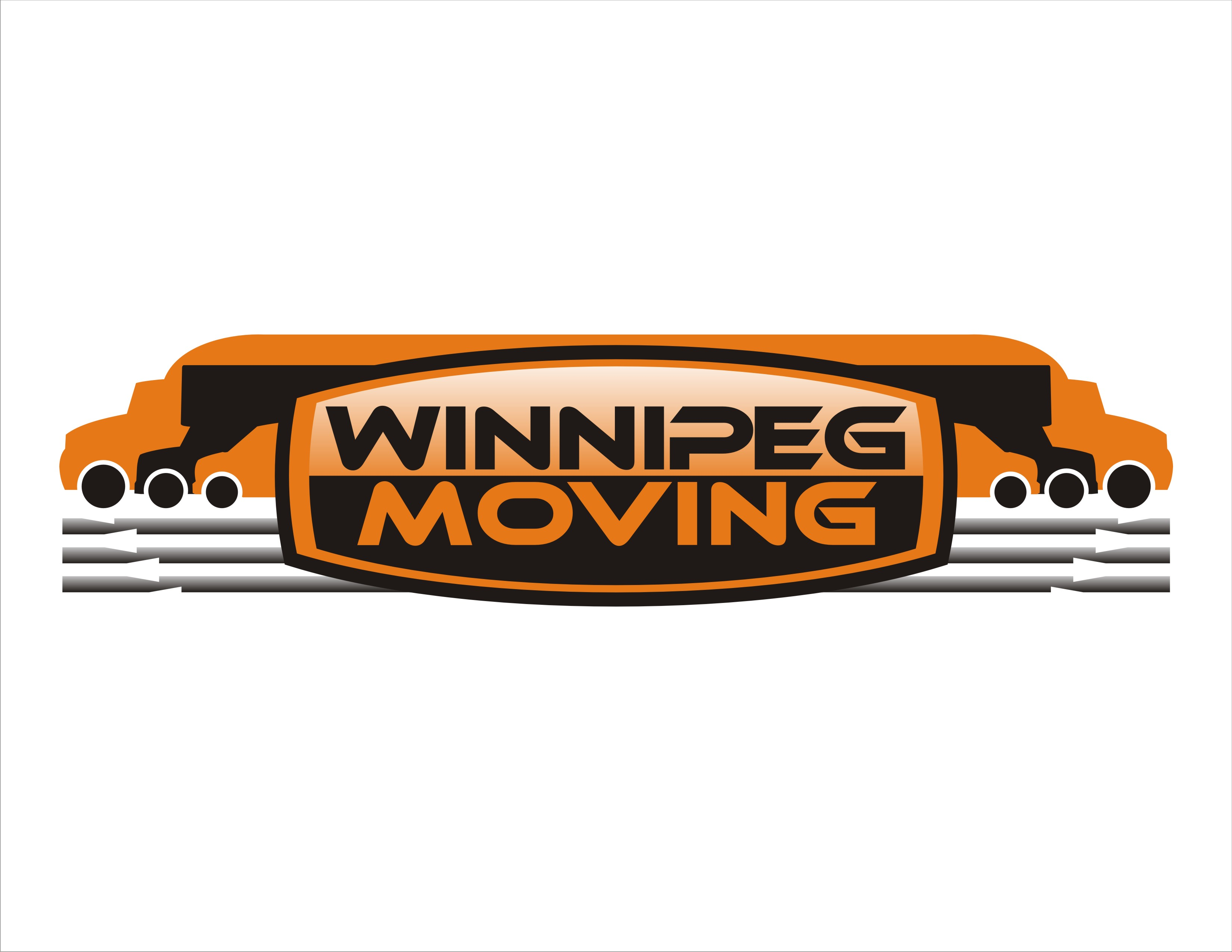 Winnipeg Moving and Storage – Providing Manitoba with moving and storage services