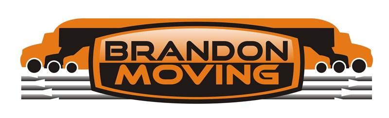 Brandon Moving - Winnipegs Brandon Branch