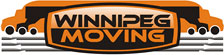 Winnipeg Movers – Your Trusted Community Mover