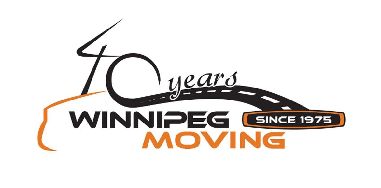 Winnipeg Moving - 40 Years of Moving Winnipeg