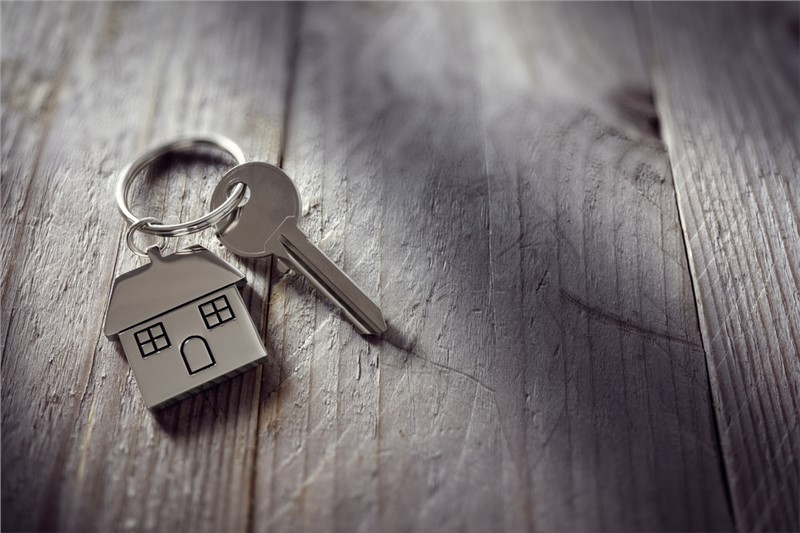 Our Top Tips for a Smooth, Successful Relocation Experience