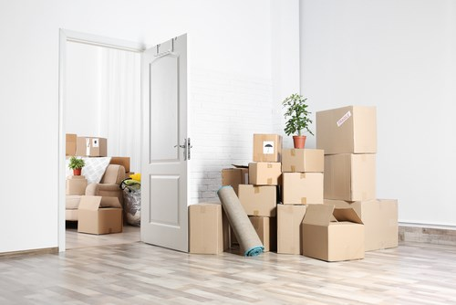 5 Tips for a Successful Winter Move