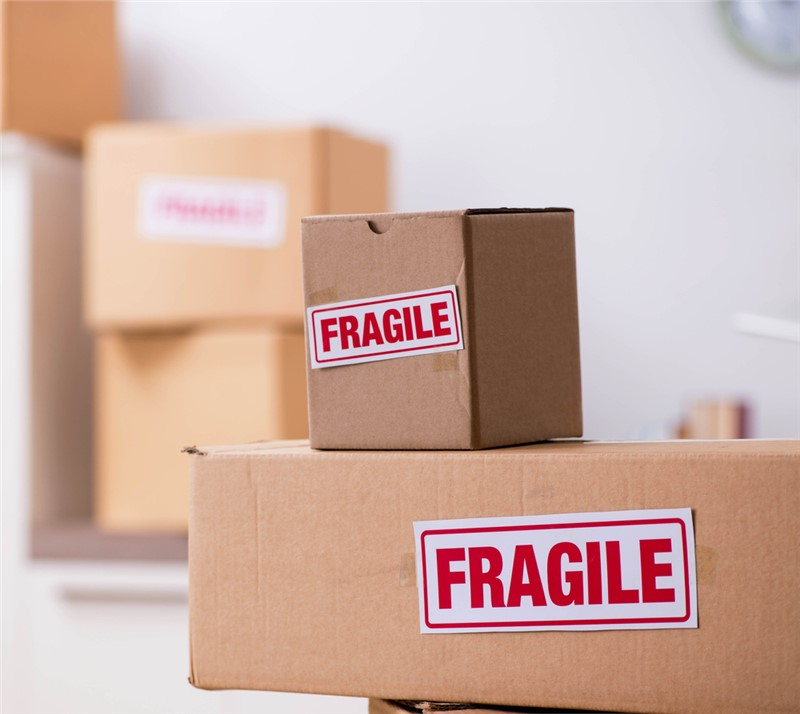 Guide to Moving Safely During COVID