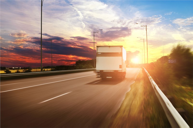 How to Plan Your Next Interstate Move