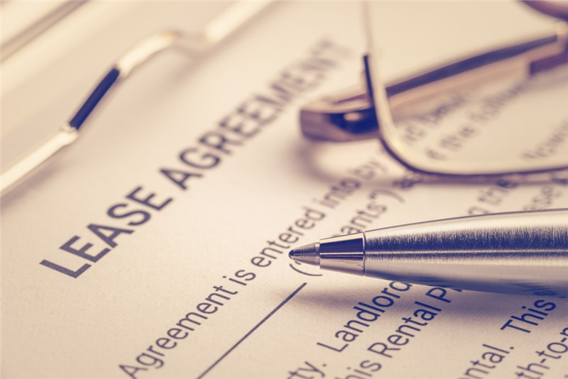 Everything You Need to Know Before Breaking a Lease