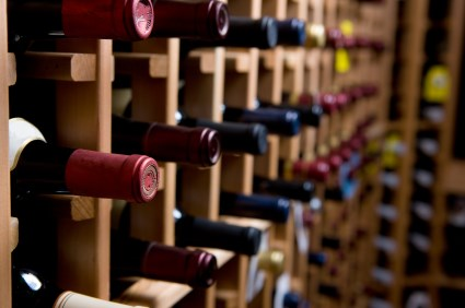 How to Properly Pack and Move a Wine Collection