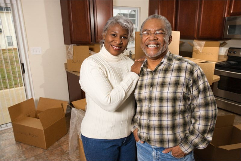 Understanding Your Moving Quote