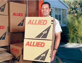Moving Services Photo 4