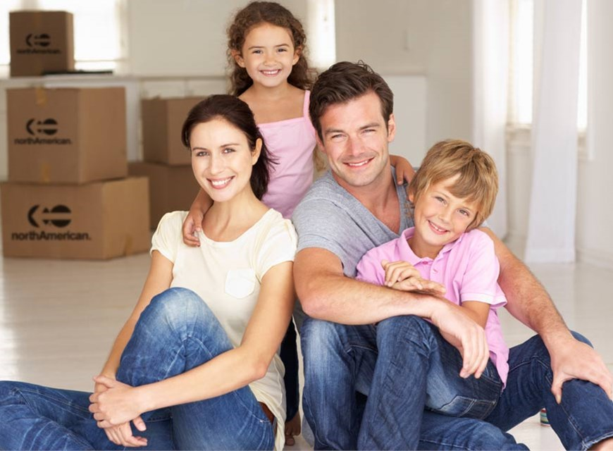 orange county moving company discounts