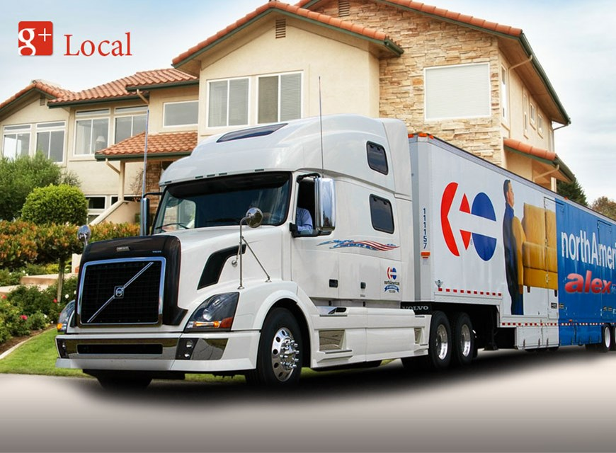 Orange County Movers | Moving Company Anaheim, Camarillo, Santa Ana