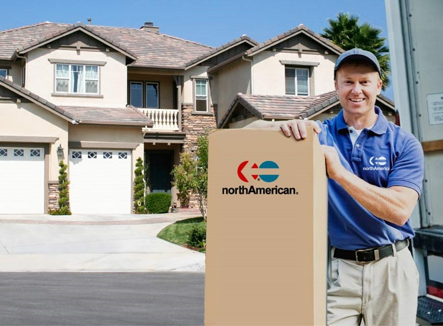 orange county california household movers
