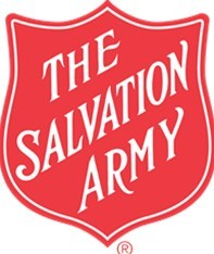 Allied Van Lines Exclusive Charity Partner of The Salvation Army