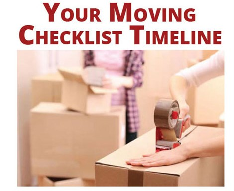 Anchorage Movers Aaa Moving Amp Storage Dba Allied Alaska