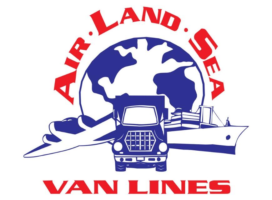 About ALS Van Lines