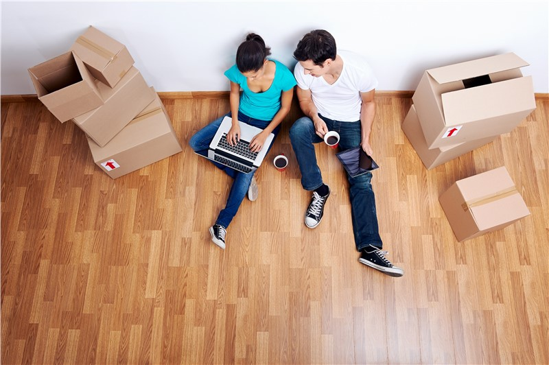 Helpful Relocation Research Tools When Moving on a Whim