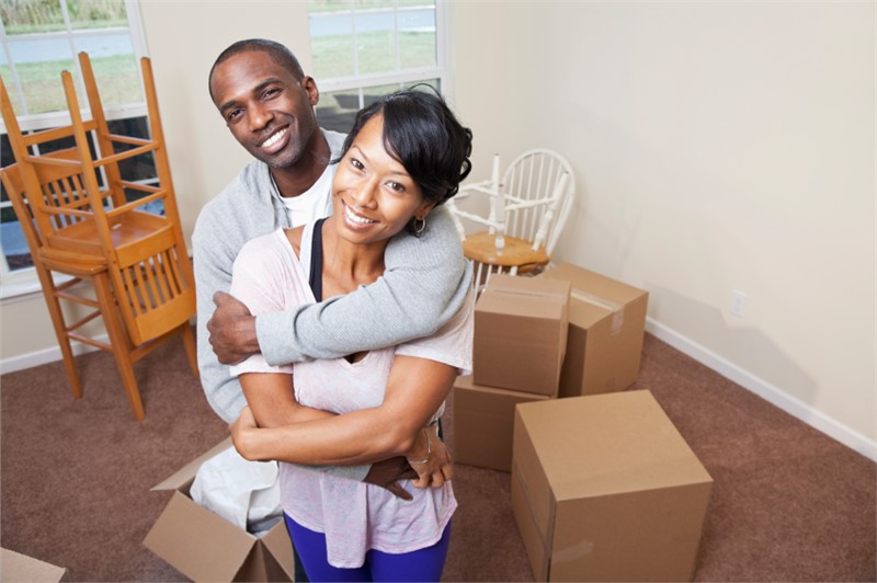 Why Hire Local Miami Movers?