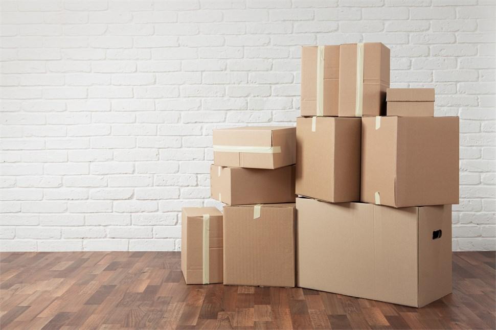 Free Box Set with Move