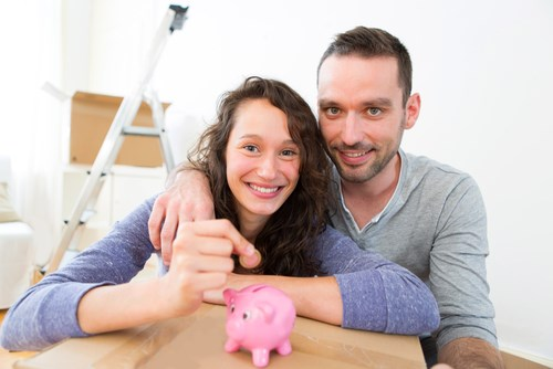 5 Ways to Save Money on Your Upcoming Move