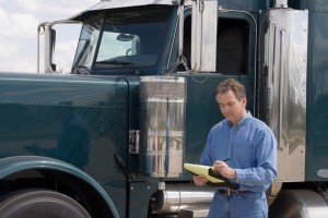Why hire a professional charleston mover