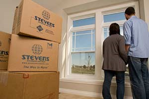 Must Read Tips for Moving in the Fall