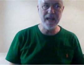 Video Testimonials Photo 11